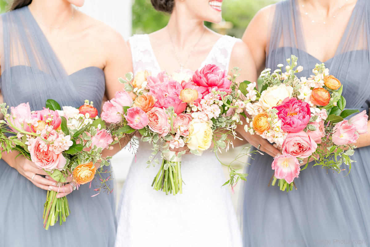 View More: http://amalieorrangephotography.pass.us/fa-vendor-images